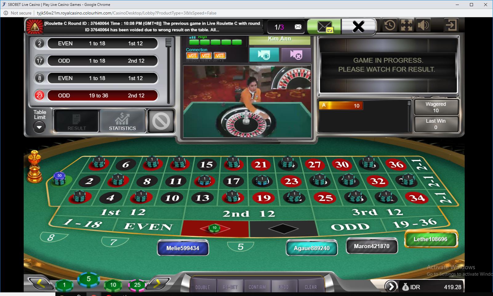 ✳️ Официальный сайт казино Буран регистрация и вход