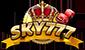 sky777.fun